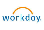 Workday USA