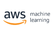 AWS Machine Learning